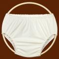 Ochranné inkontinenční kalhotky POLY 2G střední