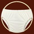 Ochranné inkontinenční kalhotky POLY 2G nízké
