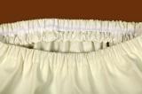 Ochranné inkontinenční kalhotky POLY 2G slip In-Tex