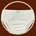 Ochranné inkontinenční kalhotky POLY FIX nízké