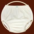 Ochranné inkontinenční kalhotky POLY FIX vysoké