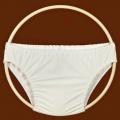 Ochranné inkontinenční kalhotky POLY KLASIK slip