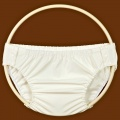 Ochranné inkontinenční kalhotky POLY ZAPÍNACÍ slip In-Tex