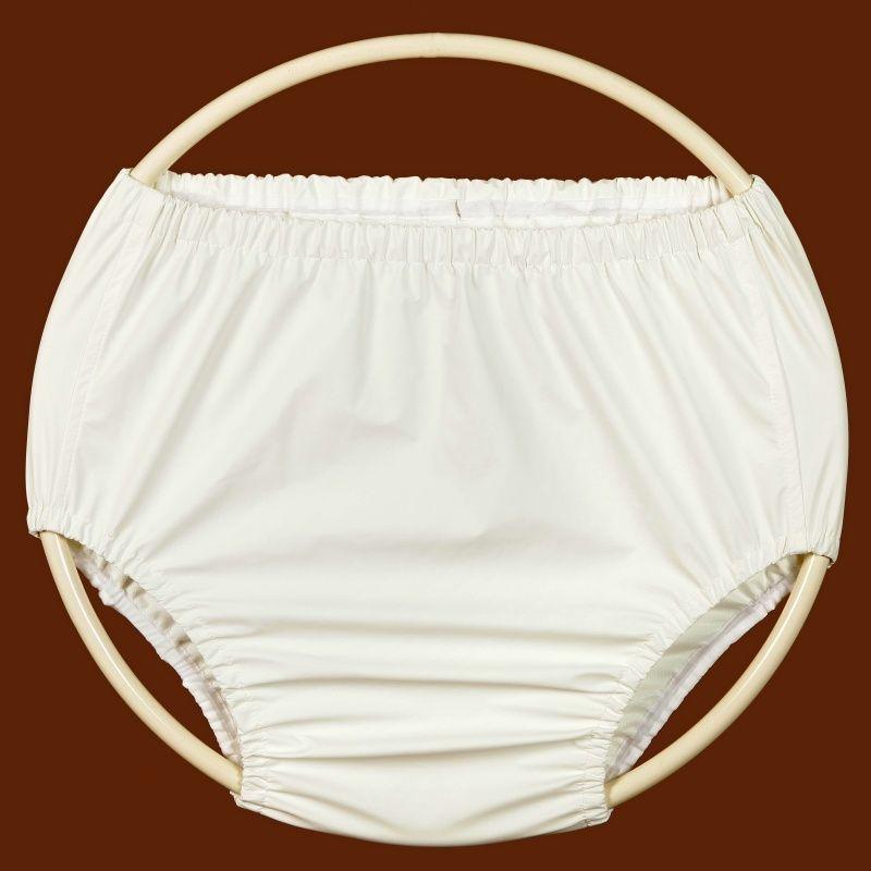 Ochranné inkontinenční kalhotky POLY 2G vysoké In-Tex