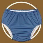 Ochranné inkontinenční kalhotky POLY SAN střední In-Tex