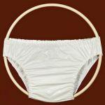 Ochranné inkontinenční kalhotky PVC KLASIK slip In-Tex