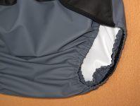 Zavinovací anat. plena se zvýš. absorpcí Mollia střední+kalhotky Poly zavinovací vysoké - SOUPRAVA In-Tex