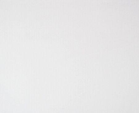 Body pro inkontinenci IN TEX bez rukávů - 1.bílá tričkovina In-Tex