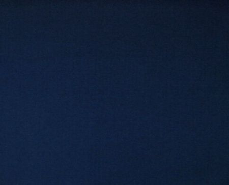 Body pro inkontinenci IN TEX - krátké rukávy - 3.tmavě modrá tričkovina In-Tex