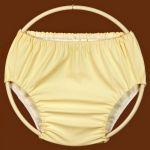 Ochranné inkontinenční kalhotky POLY 2G střední In-Tex