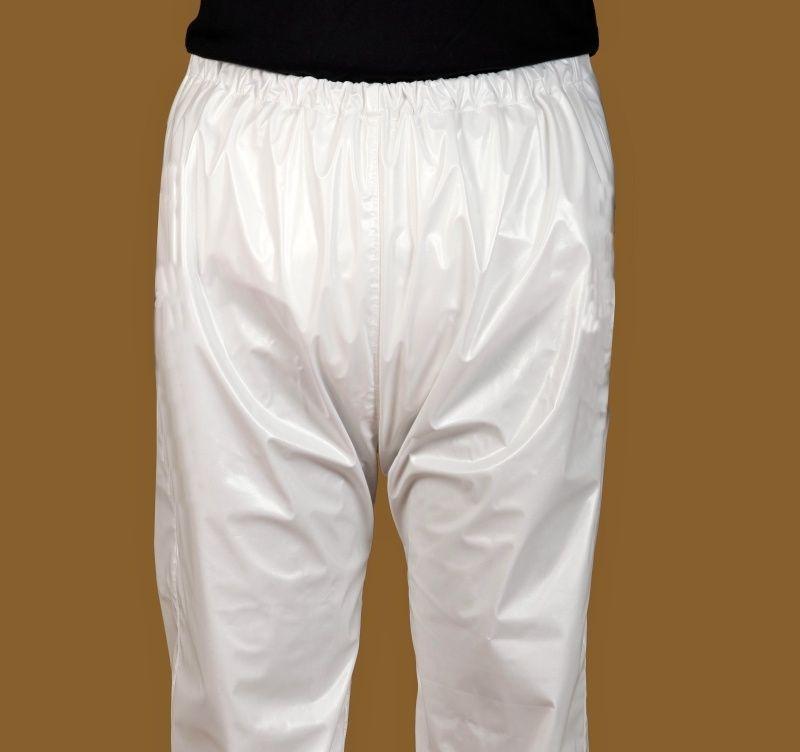 Převlečné kalhoty POLY tříčtvrteční In-Tex
