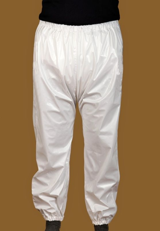 Převlečné kalhoty POLYdlouhé In-Tex